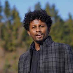Youssouf Issakha