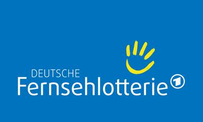 Deutsche Fernsehlottiere Logo